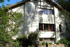 Dom na sprzedaż, Komornica, 263 m²