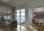 Mieszkanie na sprzedaż, Zegrze, 62 m²   Morizon.pl   8766 nr3