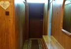 Mieszkanie na sprzedaż, Legionowo, 64 m² | Morizon.pl | 6418 nr12