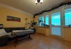 Mieszkanie na sprzedaż, Legionowo, 64 m² | Morizon.pl | 6418 nr5