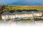 Morizon WP ogłoszenia | Mieszkanie na sprzedaż, Zegrze, 62 m² | 4726
