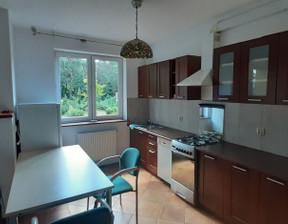 Mieszkanie do wynajęcia, Legionowo Słowackiego, 56 m²