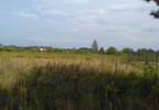 Działka na sprzedaż, Skrzeszew Spokojna, 3312 m² | Morizon.pl | 8079 nr5