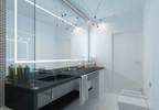 Mieszkanie na sprzedaż, Zegrze, 62 m²   Morizon.pl   8766 nr7