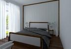 Mieszkanie na sprzedaż, Zegrze, 62 m²   Morizon.pl   8766 nr5