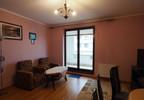 Mieszkanie na sprzedaż, Legionowo, 56 m²   Morizon.pl   8389 nr8