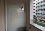 Mieszkanie na sprzedaż, Legionowo, 56 m²   Morizon.pl   8389 nr11