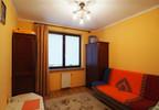 Mieszkanie na sprzedaż, Legionowo, 56 m²   Morizon.pl   8389 nr13