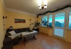 Mieszkanie na sprzedaż, Legionowo, 64 m² | Morizon.pl | 6418 nr2