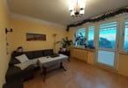 Morizon WP ogłoszenia | Mieszkanie na sprzedaż, Legionowo, 64 m² | 2478