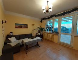 Morizon WP ogłoszenia   Mieszkanie na sprzedaż, Legionowo, 64 m²   2478