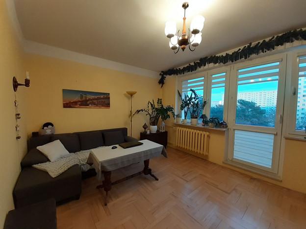 Mieszkanie na sprzedaż, Legionowo, 64 m² | Morizon.pl | 6418