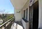 Morizon WP ogłoszenia   Mieszkanie na sprzedaż, Legionowo Osiedle Sobieskiego, 53 m²   9817