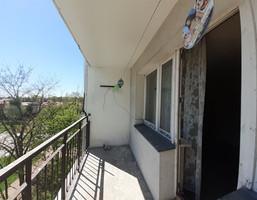 Morizon WP ogłoszenia | Mieszkanie na sprzedaż, Legionowo Osiedle Sobieskiego, 53 m² | 9817
