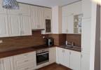 Mieszkanie na sprzedaż, Legionowo, 49 m² | Morizon.pl | 1861 nr2