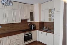 Mieszkanie na sprzedaż, Legionowo, 49 m²