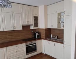 Morizon WP ogłoszenia   Mieszkanie na sprzedaż, Legionowo, 49 m²   7821