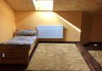 Dom do wynajęcia, Poznań Jeżyce, 300 m²   Morizon.pl   6596 nr10