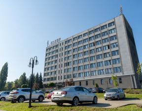 Biurowiec do wynajęcia, Chorzów Chorzów Batory, 18 m²
