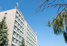 Biurowiec do wynajęcia, Chorzów Chorzów Batory, 36 m²