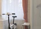 Dom na sprzedaż, Kanie, 460 m² | Morizon.pl | 5748 nr18