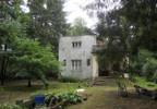 Dom na sprzedaż, Podkowa Leśna, 91 m² | Morizon.pl | 4476 nr8