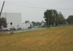 Działka na sprzedaż, Żabia Wola, 8100 m² | Morizon.pl | 7672 nr3