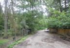 Dom na sprzedaż, Podkowa Leśna, 91 m² | Morizon.pl | 4476 nr6