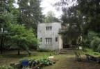 Działka na sprzedaż, Podkowa Leśna, 1931 m²   Morizon.pl   4484 nr8