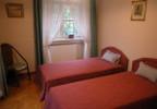 Dom na sprzedaż, Kanie, 460 m² | Morizon.pl | 5748 nr14