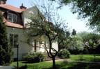 Dom na sprzedaż, Kanie, 460 m² | Morizon.pl | 5748 nr22