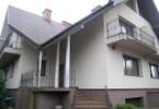Morizon WP ogłoszenia | Dom na sprzedaż, Komorów, 175 m² | 6486