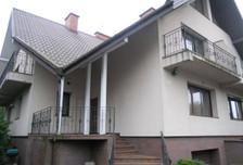 Dom na sprzedaż, Komorów, 175 m²