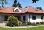 Morizon WP ogłoszenia | Dom na sprzedaż, Podkowa Leśna, 500 m² | 8144