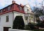Dom na sprzedaż, Kanie, 460 m² | Morizon.pl | 5748 nr5