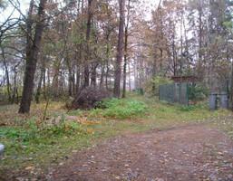 Morizon WP ogłoszenia   Działka na sprzedaż, Podkowa Leśna, 2607 m²   8152