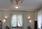 Dom na sprzedaż, Kanie, 460 m² | Morizon.pl | 5748 nr9