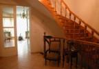 Dom na sprzedaż, Kanie, 460 m² | Morizon.pl | 5748 nr11