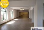 Lokal użytkowy do wynajęcia, Nowe Miasto Lubawskie Tysiąclecia, 520 m² | Morizon.pl | 3621 nr5