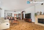 Dom na sprzedaż, Głogoczów, 500 m²   Morizon.pl   4351 nr2