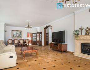 Dom na sprzedaż, Głogoczów, 500 m²