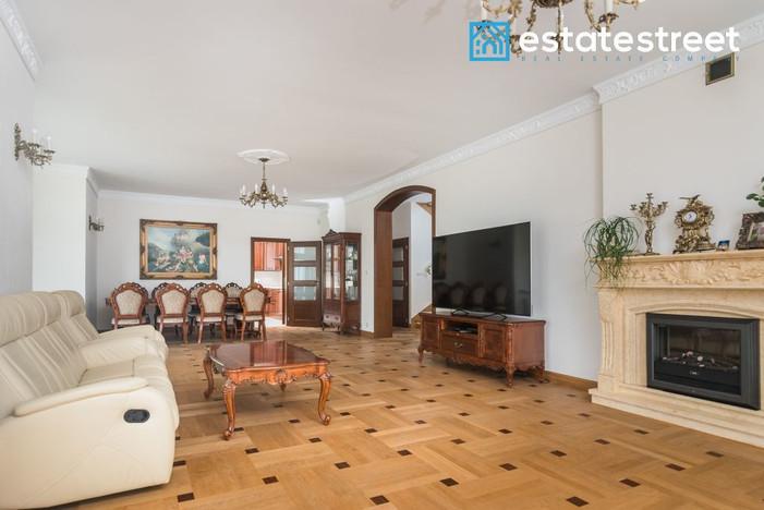 Dom na sprzedaż, Głogoczów, 500 m²   Morizon.pl   4351