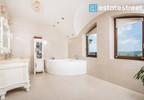 Dom na sprzedaż, Głogoczów, 500 m²   Morizon.pl   4351 nr13