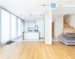 Morizon WP ogłoszenia | Mieszkanie na sprzedaż, Kraków Bronowice Małe, 117 m² | 9366