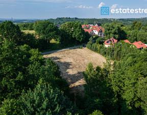 Działka na sprzedaż, Mogilany, 3560 m²