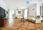 Dom na sprzedaż, Głogoczów, 500 m²   Morizon.pl   4351 nr4