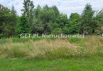 Morizon WP ogłoszenia | Działka na sprzedaż, Burów, 1466 m² | 7499