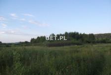 Działka na sprzedaż, Ściejowice, 5000 m²