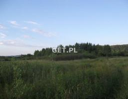 Morizon WP ogłoszenia | Działka na sprzedaż, Ściejowice, 5000 m² | 3710