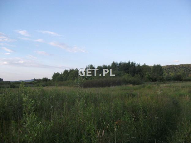 Morizon WP ogłoszenia   Działka na sprzedaż, Ściejowice, 5000 m²   3710